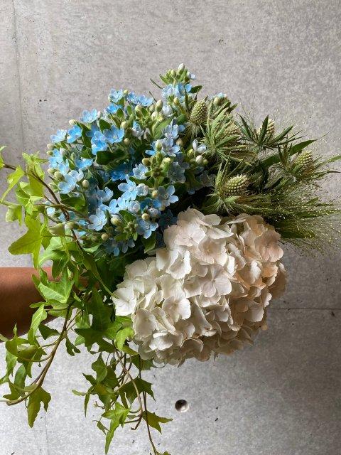 Bouquet/023